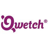 qwetch-logo.png