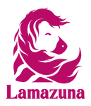 lamazuna-logo.png
