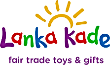 lanka-kade-logo.png