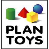 plan-toys-logo.jpg