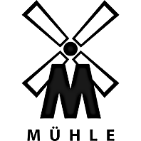 muhle-safety-razors.png