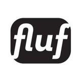fluf-logo.jpeg