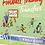 Thumbnail: Scribble Down Transfers - Football Training