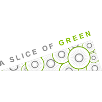 a-slice-of-green-logo.png