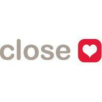 close-parent-logo.jpeg