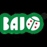 bajo-logo.png