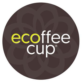 ecocoffeecup-logo.jpg