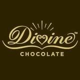 divine-chocolate_edited.jpg