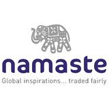 namaste-uk-logo.png