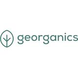georganics-natural-tooth-care.png