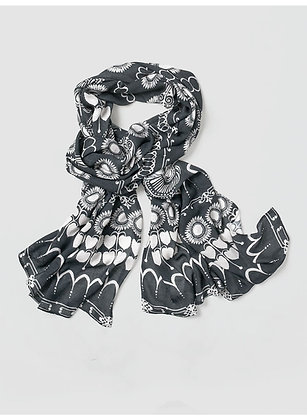 Thought Ophelia Bamboo Scarf