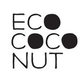 eco-coconut-logo.jpeg