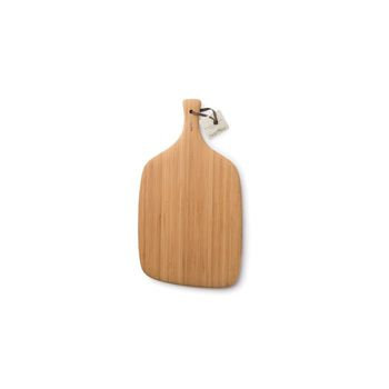 Bambu Artisan Mini Chopping & Serving Board