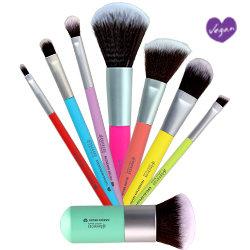 Benecos Vegan Make up Brushes