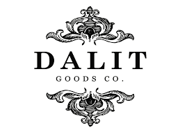 dalit-goods-co-candles.png