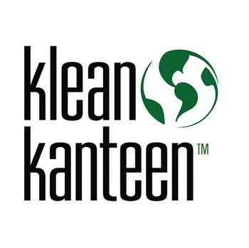 Klean-Kanteen-logo.jpg