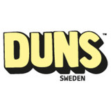 DUNS-Sweden-clothing-logo.jpg