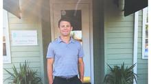 Weber Chiropractic Open House