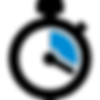 icon_time_130x130pix.PNG
