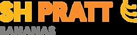 logo-bananas-gry.png