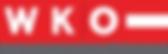 2000px-Wirtschaftskammer_Österreich_log