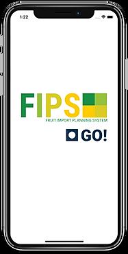 FIPS-GO_MockUP_neu.png
