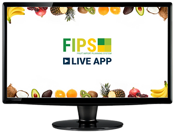 2021_LiveApp_FPS_1200pix.png