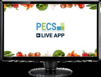 2021_LiveApp_PCS_1200pix.png