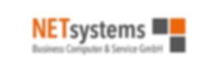 NETsystems