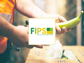 FIPS - Beschaffung und Reifung