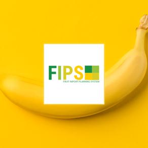Migros führt Import- und Reifeplanungstool FIPS von activeIT aus Österreich ein
