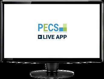 LiveApp_PCS.png