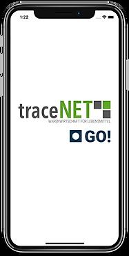 TN-GO_MockUP_neu_neu.png