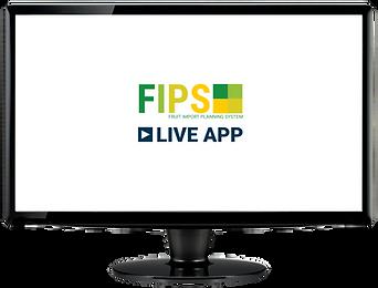LiveApp_FPS.png