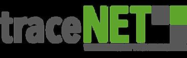 traceNET-neu_rgb.png