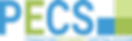 pecs_logo_300px_rgb.png