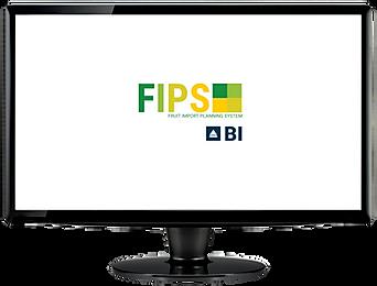 BI_FPS.png