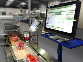 Gesamtlösungen für die Lebensmittelindustrie