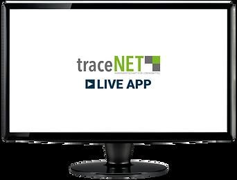 LiveApp_TN_neu.png