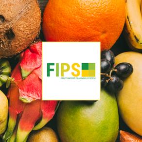 Neu am Markt - FIPS
