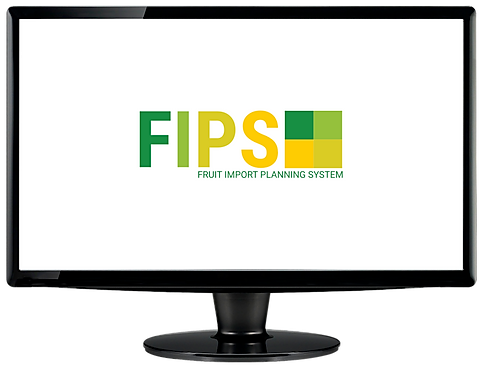 FIPS_monitor.png