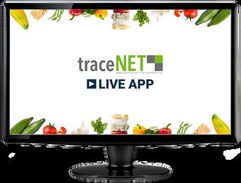 2021_LiveApp_TN_1200pix.png