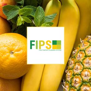 Digitalisierung im Obst- & Gemüse-Sektor
