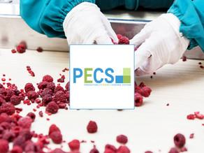 Automatisierte Hygienelisten erleichtern die Produktion in der Pandemie