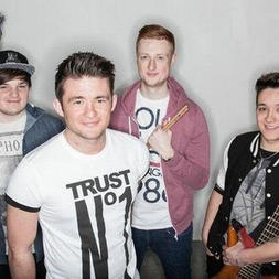 Nolan Band