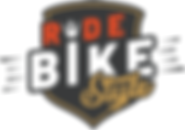 ride bike style logo.png