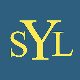 YSL Logo.png