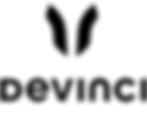 Devinci logo.png