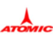 atomic-ski-logo.png