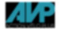 avp-action-velo-plus-cyclisme-regroupeme